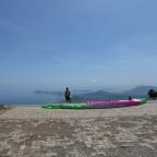 Startplatz Mantar / Sumbawa