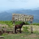 Mantar / Sumbawa
