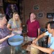 Alles über Kaffee, Ost Java